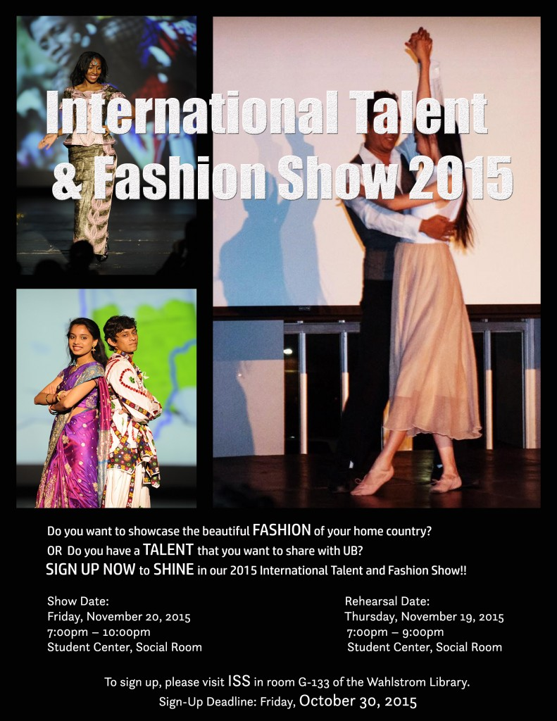 intl_talent__fashion_show_signup_flyer1